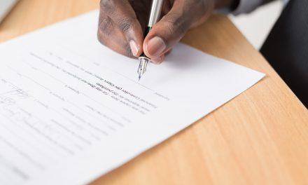 Can you probate a will that has been revoked?