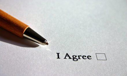 Family Settlement Agreement And Jurisdiction.