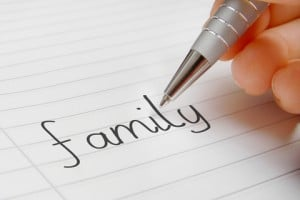 Agreements not to contest a will in Texas